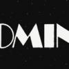 Bilder från Domino Antik