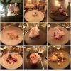 Bilder från Ambiance Fransk Restaurang