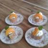 Bilder från Wallgrens Café