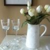 Bilder från Gärna Café & Precent