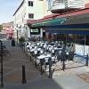 Bilder från Köping Restaurang Sport Bar