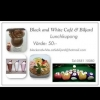Bilder från Black and White Cafe & Biljard