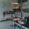 Bilder från Café Två Män