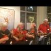 Bilder från Leymans Galleri Café Musik