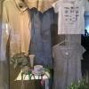 Bilder från Arkens Second Hand Shop