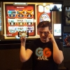 Bilder från GG Bar