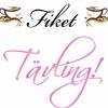 Bilder från Fiket