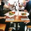Bilder från Copperfields Restaurang & Bar