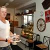 Bilder från Café Takeaway