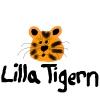 Bilder från Lilla Tigern