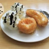 Bilder från Ni Hao Restaurang