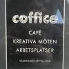 Bilder från Coffice Karlstad