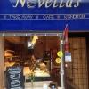 Bilder från Novellas