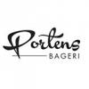 Bilder från Portens Bageri