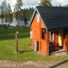 Bilder från Munkebergs Camping