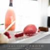 Bilder från Gastro Bar och Kök