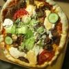 Bilder från Fattoush Middle Restaurang & Pizzeria