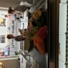Bilder från Sushi NaTu