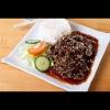 Bilder från Sushi Tiden