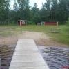 Bilder från Sågdammen, Ställdalen