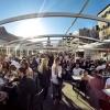 Bilder från Sorella Italiensk Restaurang och Bar