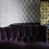 Bilder från Frenchi Brasserie & Café