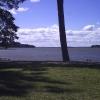 Bilder från Sundbyholm