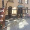 Bilder från Retro Måleri - Kafé, Butik och Verkstad