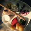 Bilder från Bellmans Kök och Bar