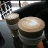 Bilder från Coffee Shop Bara Vara