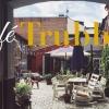 Bilder från Café Trubbel