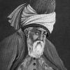 Bilder från Rumi Persian Cuisine