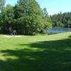 Bilder från Sundsviksbadet, Lilla Turingen