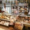 Bilder från BBQ Galore Food och Deli, Amhult
