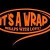 Bilder från It´s A Wrap