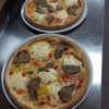 Bilder från Ljusstadens Pizzeria & Kiosk