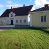 Bilder från Sigridslunds Café och Handelsbod