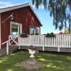 Bilder från Björkbacka Vandrarhem