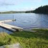 Bilder från Hämmen, Svabensverk