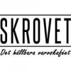 Bilder från Kafé Skrovet