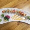 Bilder från Ginsara Sushi Café Bar