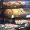 Bilder från Ruds Café och Inn