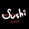 Bilder från Sushi Tokyo