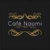 Bilder från Café & Restaurang Naomi
