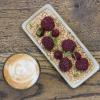 Bilder från Noia Restaurang och Bar