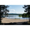 Bilder från dammen, Svegssjön