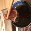 Bilder från Sushi Oi