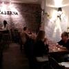 Bilder från La Taberna