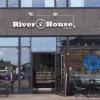 Bilder från River House Citykajen