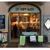 Bilder från Tro, Hopp och Kaffe Skanstull